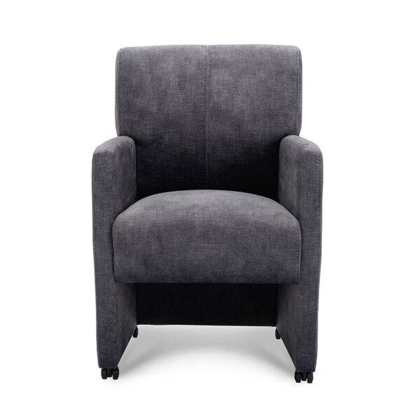 Happy Chairs - Armstoel Munar - Urban