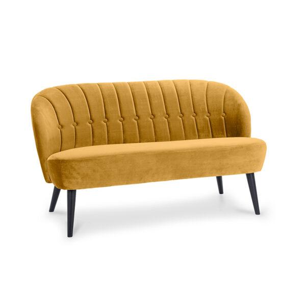 Happy Chairs - Bank Stefanos - Riviera