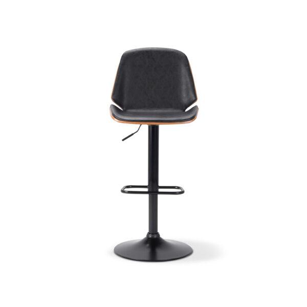 Happy Chairs - Barkruk Amador - PU Vintage