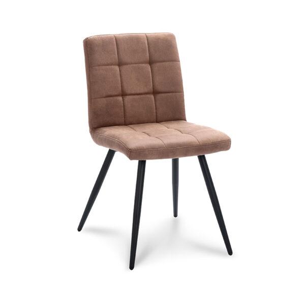 Happy Chairs - Stoel Santiago - Cowboy