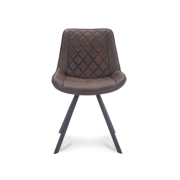 Happy Chairs - Stoel Santos - Cowboy