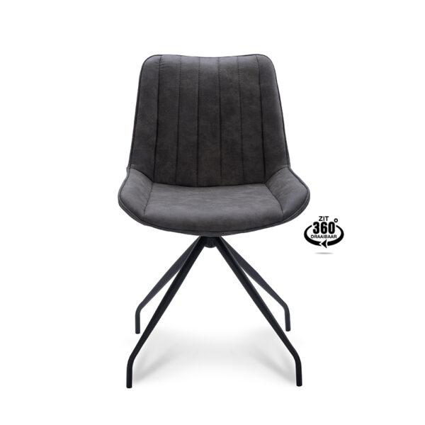 Happy Chairs - Stoel Sascha - Cowboy