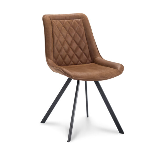 Happy Chairs - Stoel Xavi - Bull