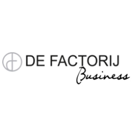 De Factorij Business