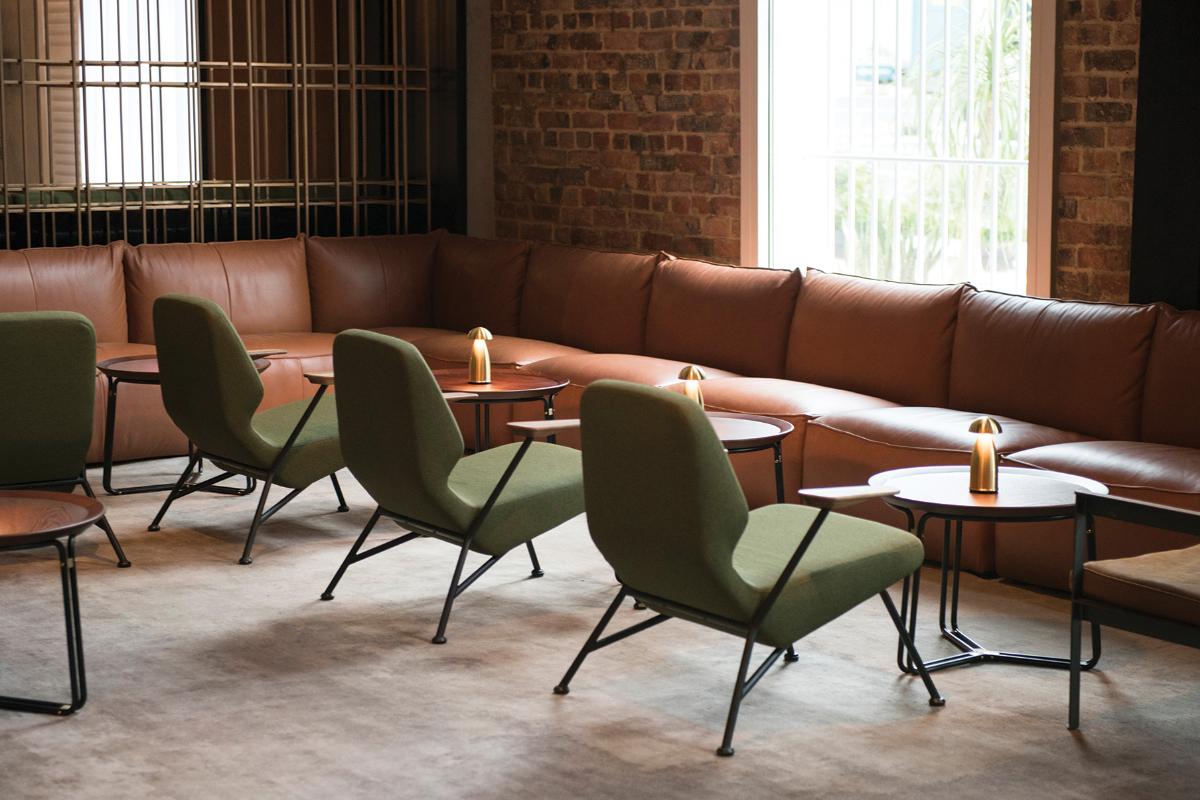 Factorij Business Contract Furniture 2